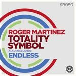 Totality Symbol