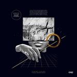 Forme Noire (The Remixes)