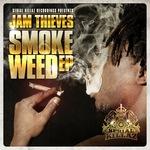 Smoke Weed EP