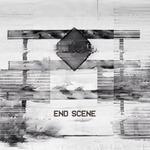 End Scene
