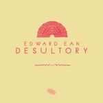 EAN, Edward - Desultory (Front Cover)