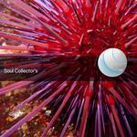 SOUL COLLECTORS - So Fine (Front Cover)