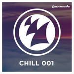 Armada Chill 001
