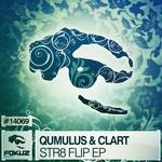 Str8 Flip EP