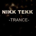 NIKK TEKK - Trance (Front Cover)