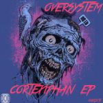 Cortexiphan EP