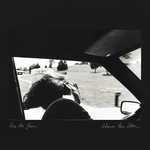 SHARON VAN ETTEN - Are We There (Front Cover)