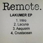 Lakumer EP