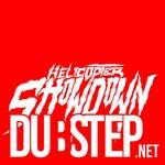 The DubstepNET EP