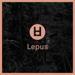VARIOUS - Lepus Part 2 (Front Cover)