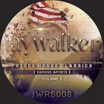 Future House Classics Volume 5