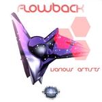 Flowback