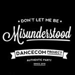 Don't Let Me Be Misunderstood (remixes)