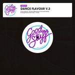 Dance Flavour V3