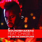 Die On The Dancefloor