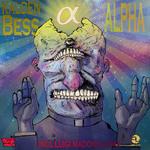 KALDEN BESS - Alpha (Front Cover)