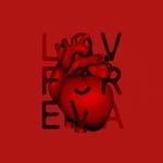 LA FINE EQUIPE - Lov For Eva (Front Cover)