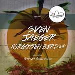 Forgotten Bird