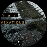 YAN - Vexatious (Front Cover)