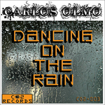 Dancing On The Rain