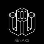 Ultimate Breaks 021
