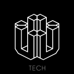 MYLES, Elan - Ultimate Tech 026 (Front Cover)
