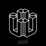 HEPBURN, Brad - Ultimate Deep 035 (Front Cover)