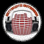 Ghettoblaster Outbreak