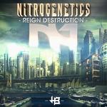 Reign Destruction