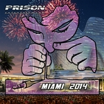 VARIOUS - Miami 2014 (Front Cover)