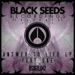 Answer To Life LP - Part One