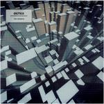 OCTEX - Idei Lahesna (Front Cover)