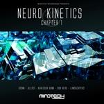 Neuro Kinetics - Chapter 1