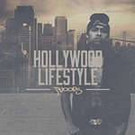 Hollywood Lifestyle