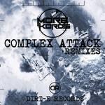Complex Attack Remixes