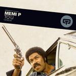 MEMI P - To U (Front Cover)