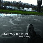 REMUS, Marco/QIC - Prenzl Berg (Front Cover)