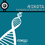 The Beats Of Science Vol 5