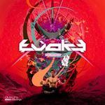 EVOKE - Neuropop (Front Cover)