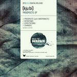 Prospects EP