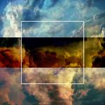 SADJA, Doron - Breath Heart Skin (Front Cover)