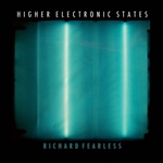 Higher Electronic States