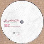 Broken Snare EP