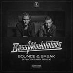 Bounce & Break (Atmozfears Remix)