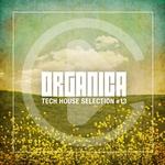 Organica 13 (Tech House Selection)