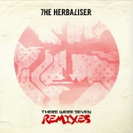There Were Seven (Remixes)