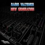 Radio Valtenesi New Generation