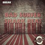 Shark Beat