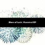 Karnnival EP