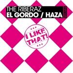 El Gordo/Haza